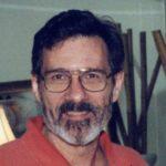 Barry B. Wolfe