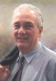 Ken Kellar