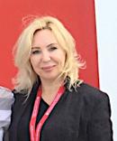 Nataliia V. Shults