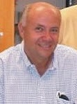 Stefano Vicini