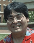 Robert P. Yasuda