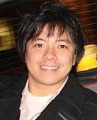 Jeffrey K. Huang