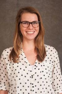 Erin Wenzel